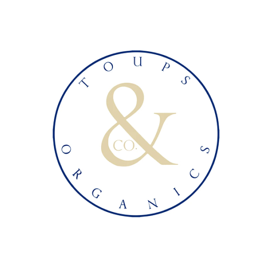 Toups & Co